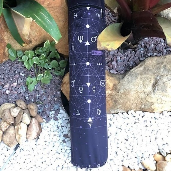 Porta Mat Astrologia